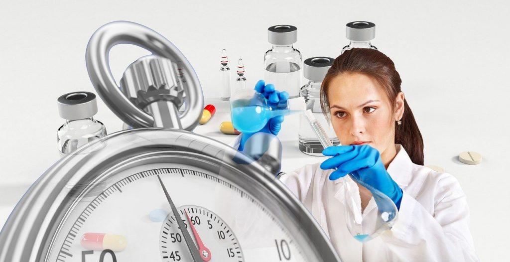 Vacunas contra el Covid-19: cómo funcionan y en qué fase están