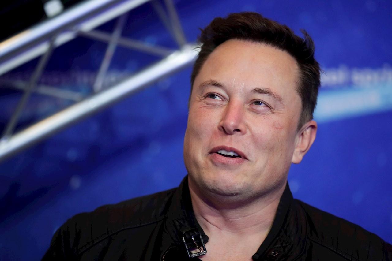 internet de Elon Musk