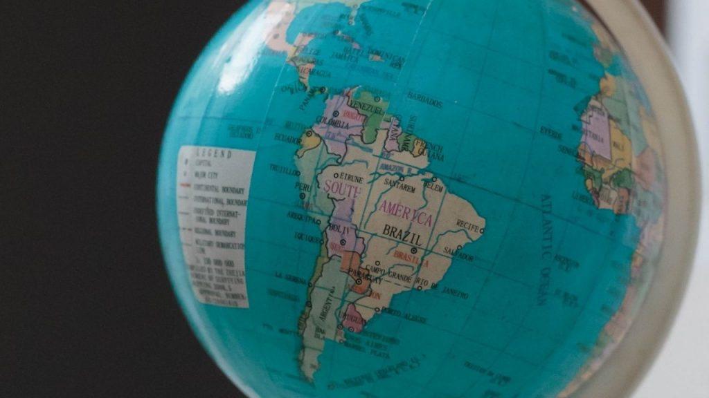 Recuperación en América Latina dependerá de las vacunas, dice la Cepal