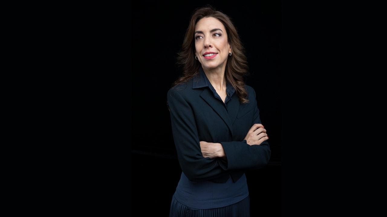 Annette Ortiz