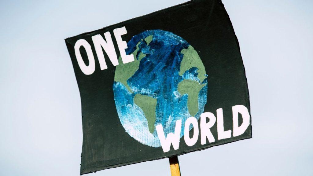 México, la miopía a las señales mundiales