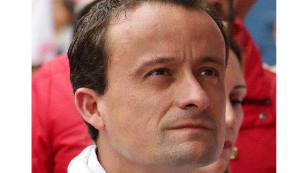 Mikel Arriola, nuevo presidente ejecutivo de la Liga MX