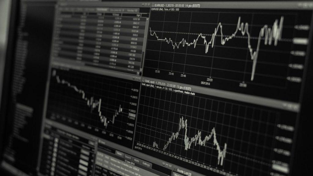 Recesión global: ¿cuándo acaba la resaca de 2020?