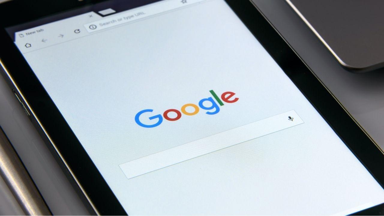 Google-tablet-logo