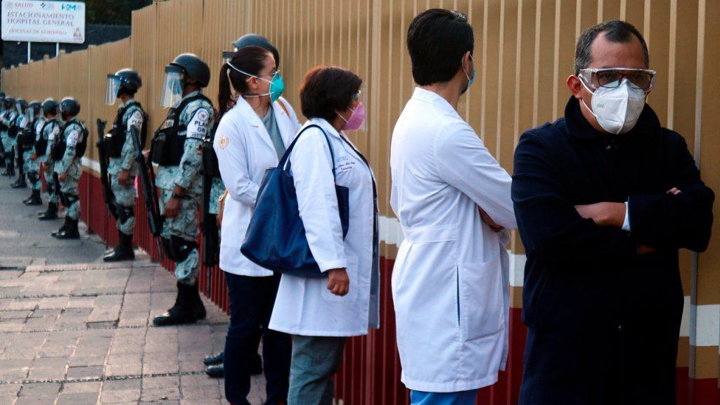 En defensa de la certificación médica