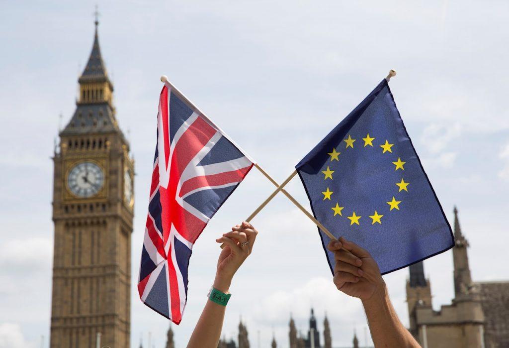 La-Lista de qué viene en el acuerdo del Brexit, de aranceles a visas