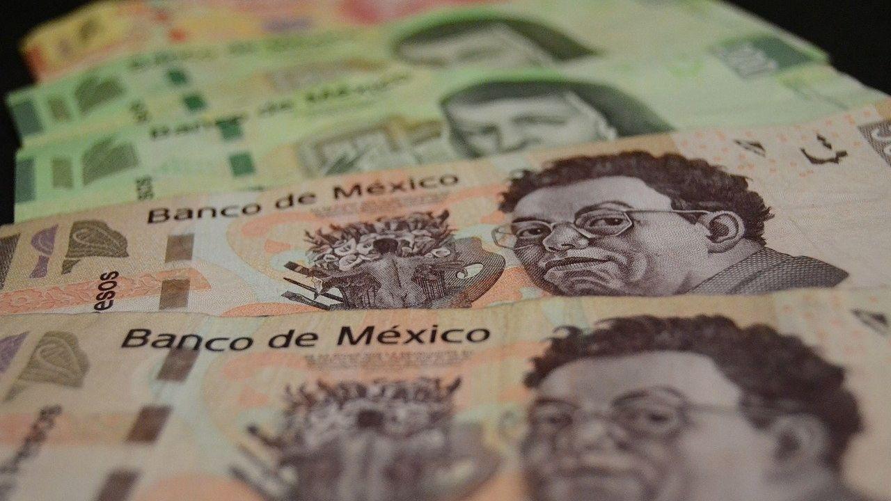 billetes-economia-mexico