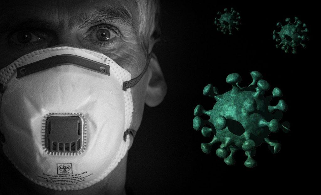 Encuentran similitudes entre síntomas del Covid largo y los de supervivientes del ébola