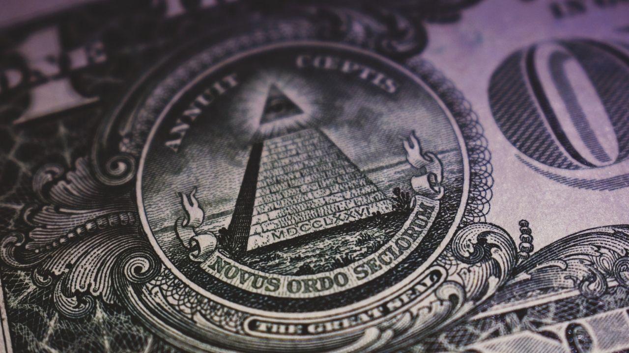 economia-estados-unidos-dolar