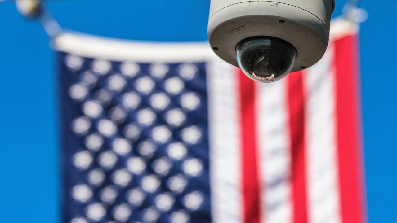 espionaje-vigilancia-estados-unidos