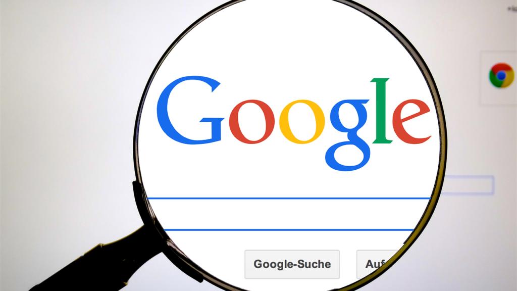 Google lanza programa para capacitar a 100 ingenieras, matemáticas…