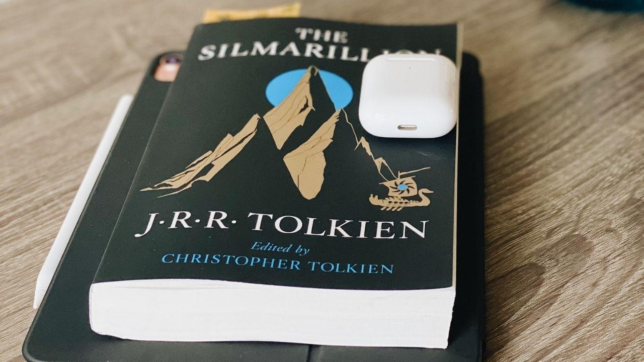 libro-J-R-R-Tolkien