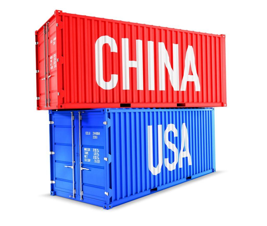 Para 2028 China superará a Estados Unidos y será la economía más grande del mundo