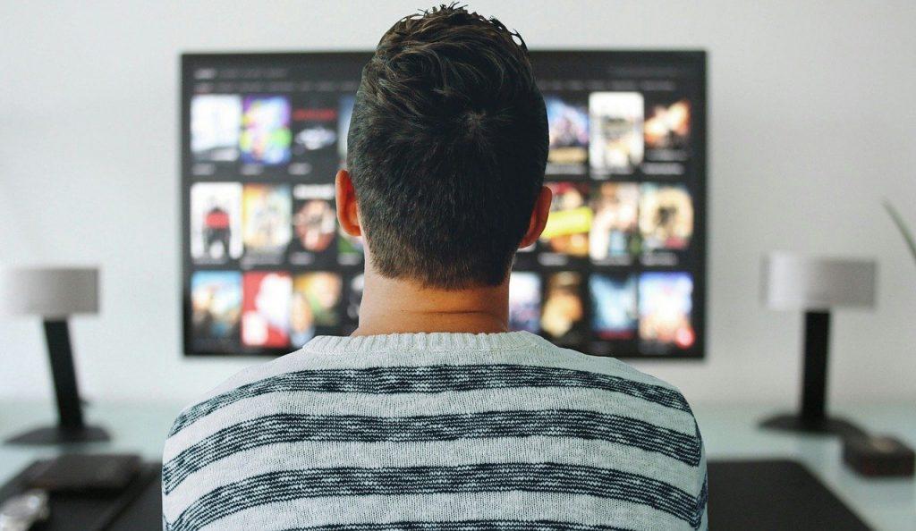 Sin salas y sin estrenos: los efectos del Covid-19 en la industria del cine en 2020