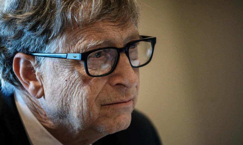 Bill Gates es el mayor terrateniente en Estados Unidos, ¿por qué?