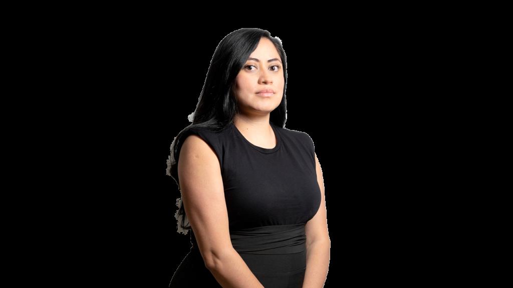 Aminetth Sánchez
