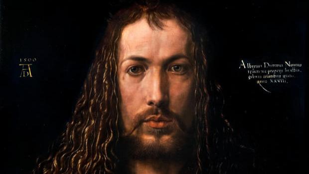 Alberto Durero no escribió la elegía para Martín Lutero, indica estudio
