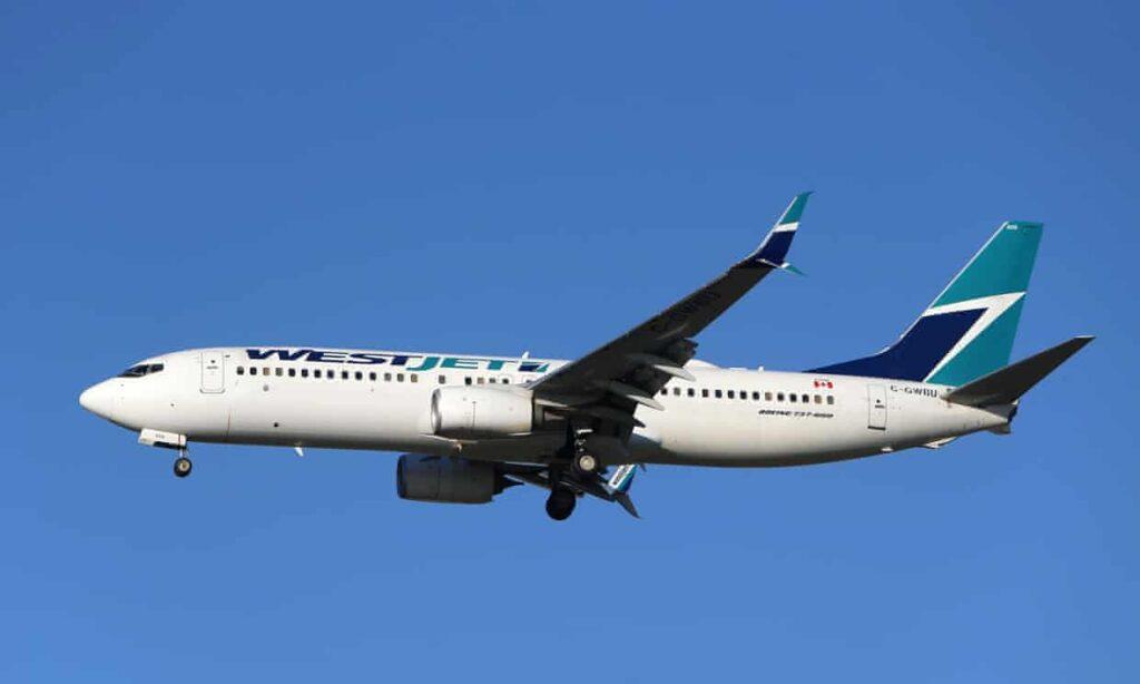 EU multó a Boeing con 2.5 mil MDD por el fraude relacionado con el 737 Max