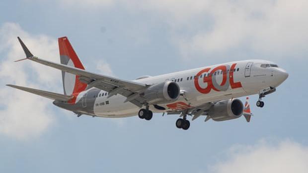 El Boeing Max 737 vuela de nuevo tras los  accidentes donde fallecieron 346 personas
