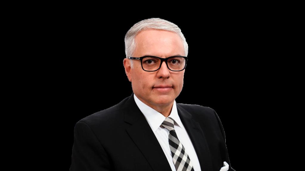 La Reforma Judicial y el empoderamiento de las juzgadoras