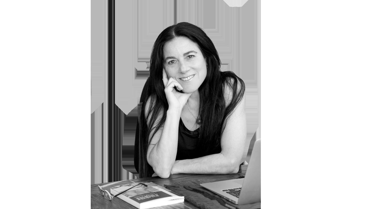 Sandra Lorenzano