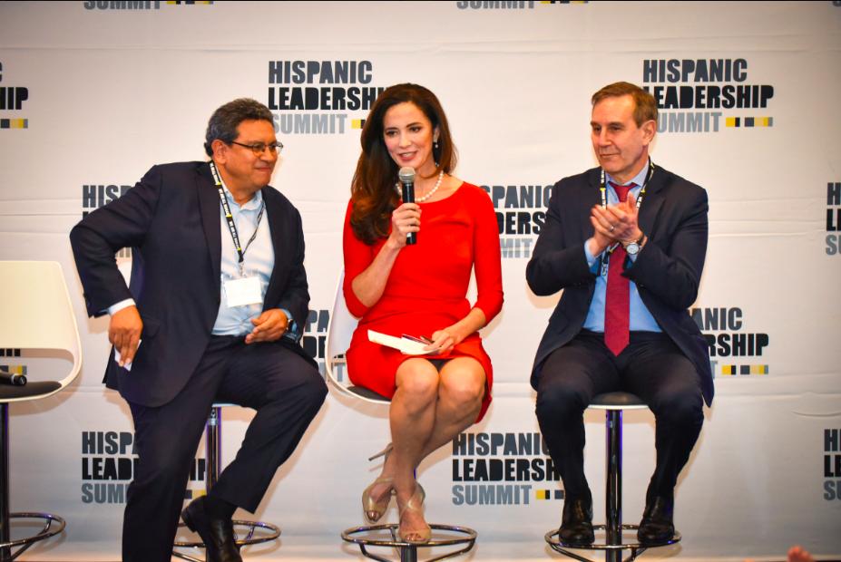 El futuro de Estados Unidos: Ni Trump, ni Biden, somos los hispanos