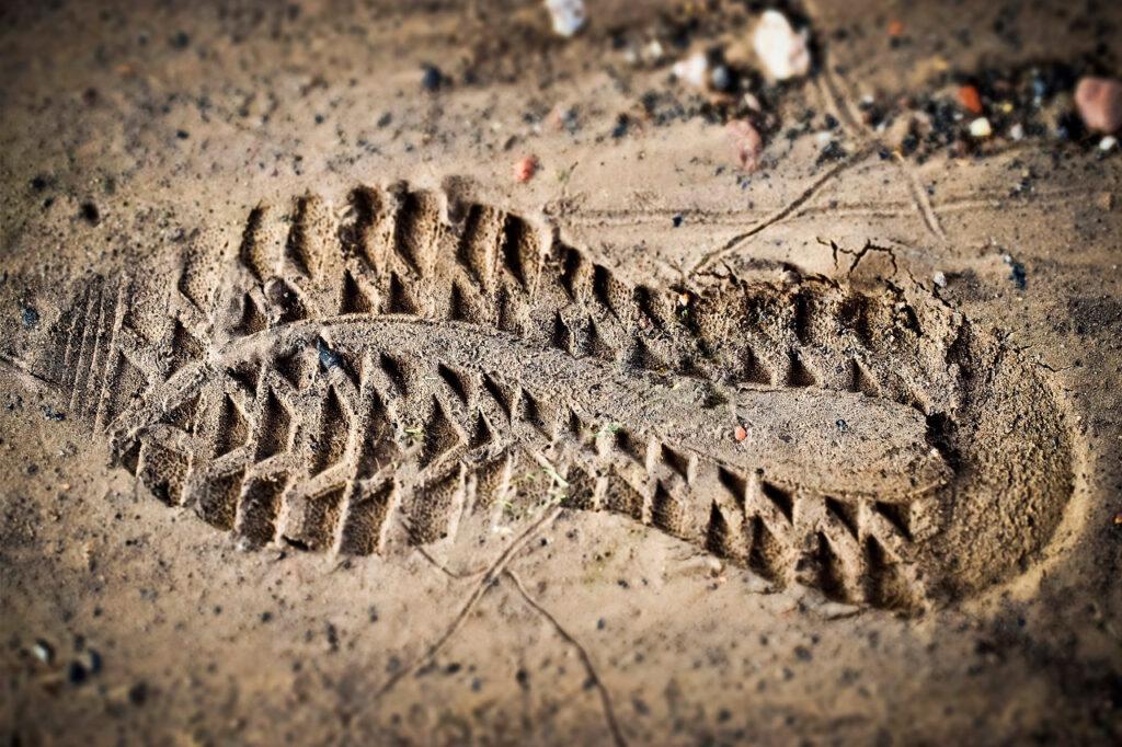 Ciencia de datos para trazar un mapa de la crueldad a la mexicana (I)