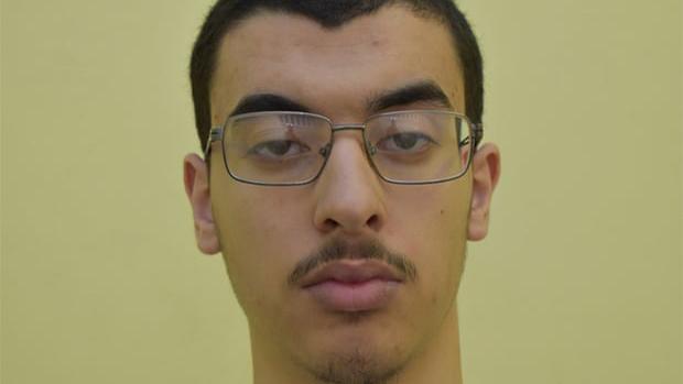 Atentado a la Manchester Arena: el hermano del terrorista admitió su participación