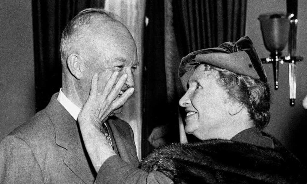 Hellen Keller: ¿por qué una teoría de la conspiración en TikTok socava su historia?