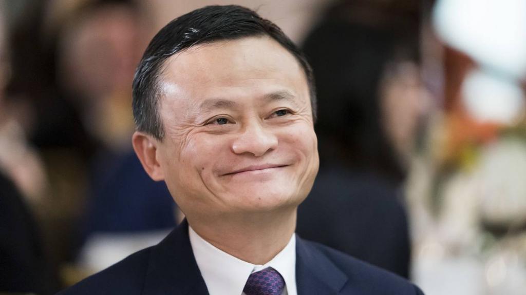 ¿Dónde está Jack Ma? Nadie ve al cofundador de Alibaba desde octubre
