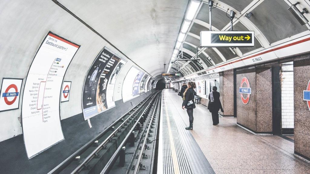 La población de Londres disminuirá por primera vez desde 1988: reporte