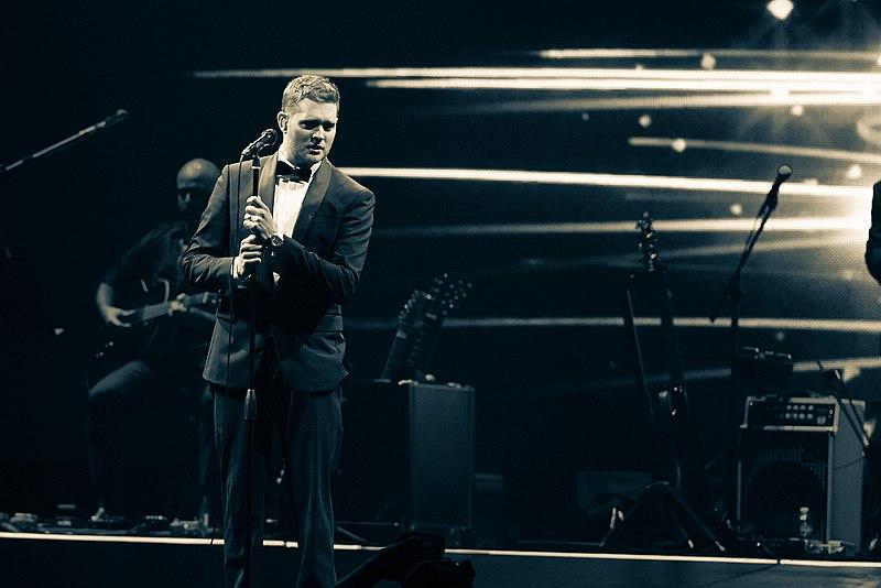 Canciones de Metallica y Michael Bublé se suman al arsenal de derechos de Hipgnosis