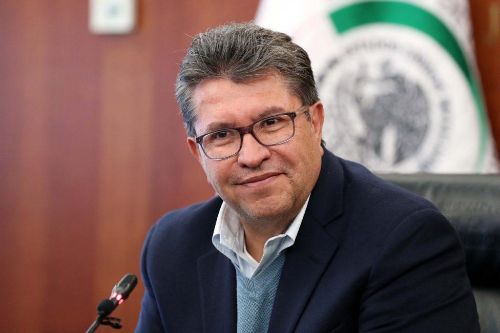 Las claves de la reforma electoral que anhela Ricardo Monreal