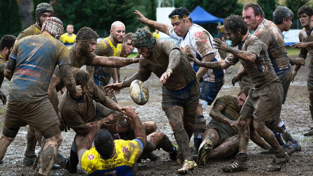 'Mi personalidad ha cambiado': los lectores hablan del rugby, concusiones y demencia