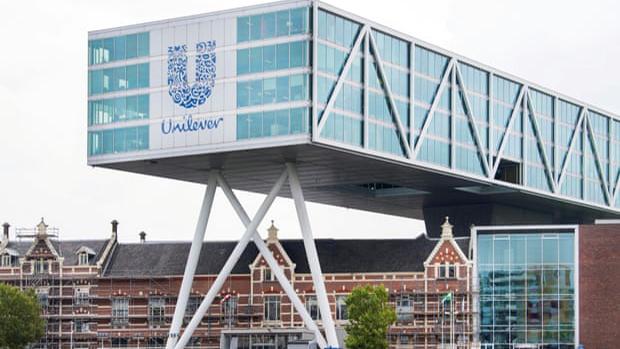 Unilever abordará los estereotipos en la publicidad con campaña por la diversidad