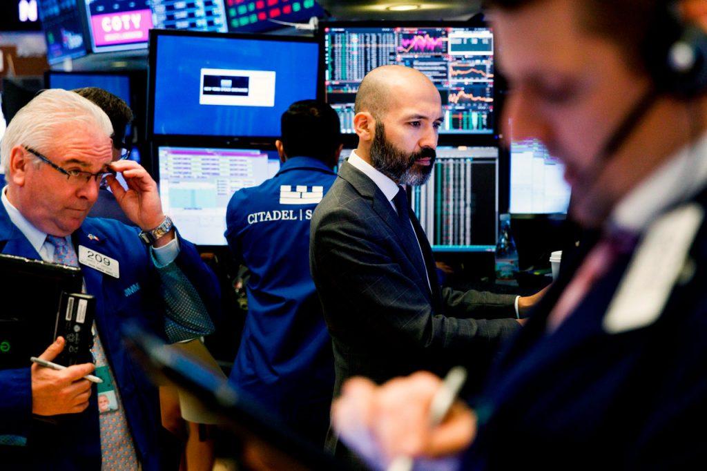 A un año de la pandemia, ¿viene en 2021 la verdadera crisis financiera?