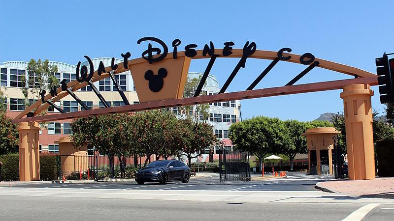 Despidos masivos en Walt Disney dejaron a miles de empleados con 'mucho dolor'