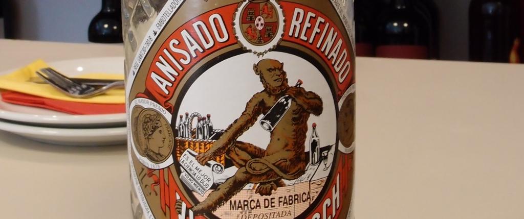 Este digestivo español es una de las estrellas del confinamiento