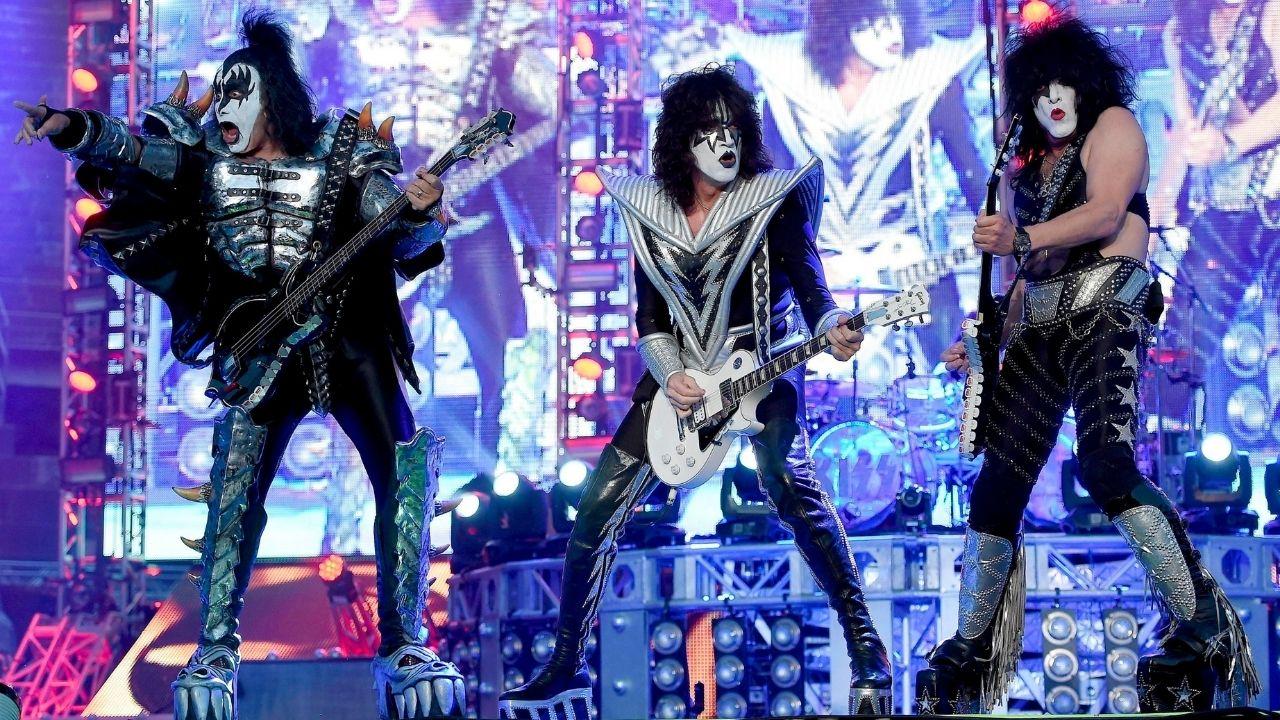 banda-kiss-rock