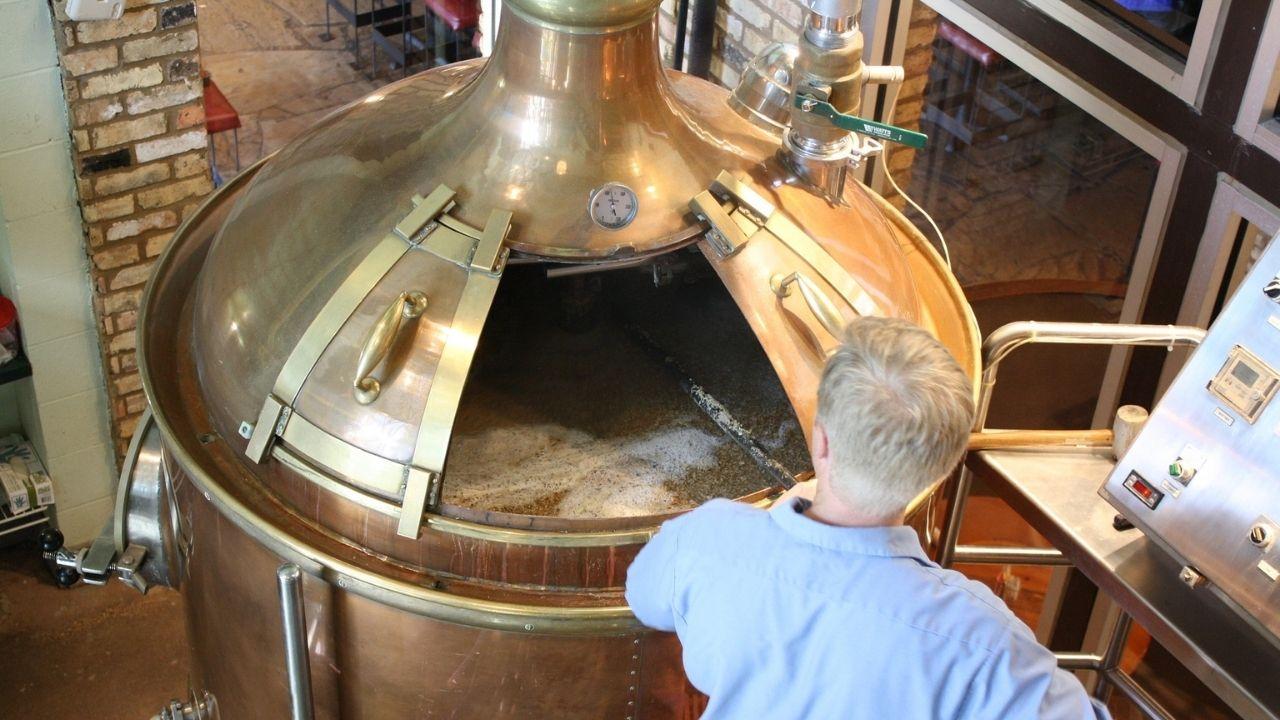 cerveza-artesanal-produccion