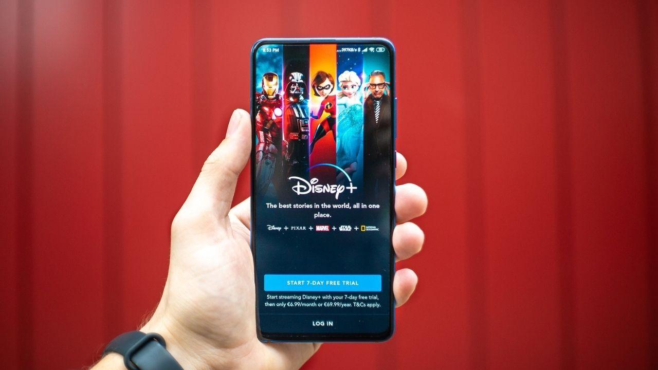 disney+plus-streaming-app