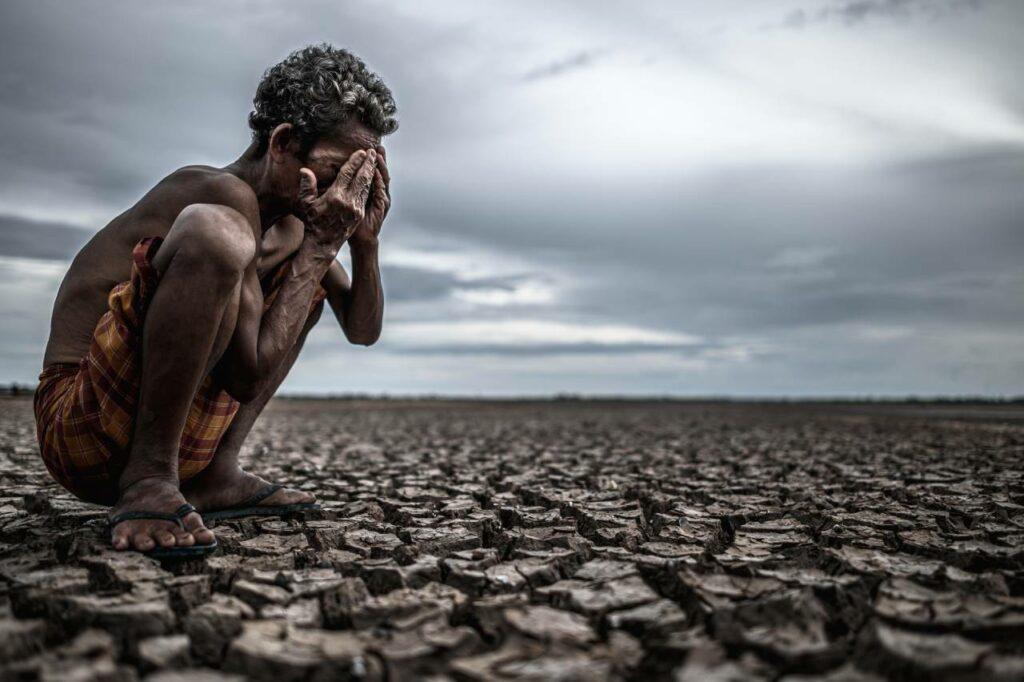 Nuevo asesor del papa dice que el Covid exacerba el riesgo climático 'existencial'