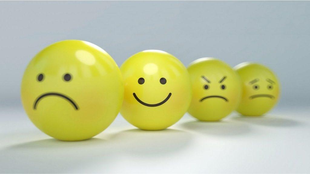 La-Lista de los países más felices del mundo