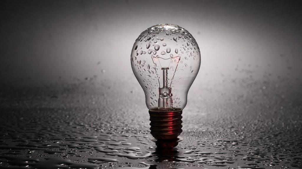 La disyuntiva: energía abierta o corto circuito