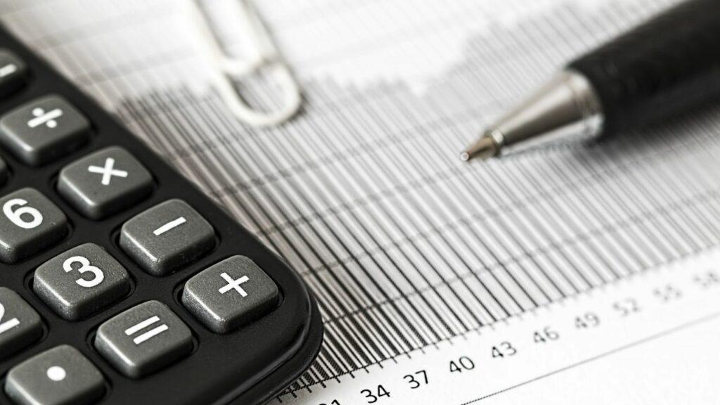 Claves para presentar tu declaración anual y evitar errores comunes