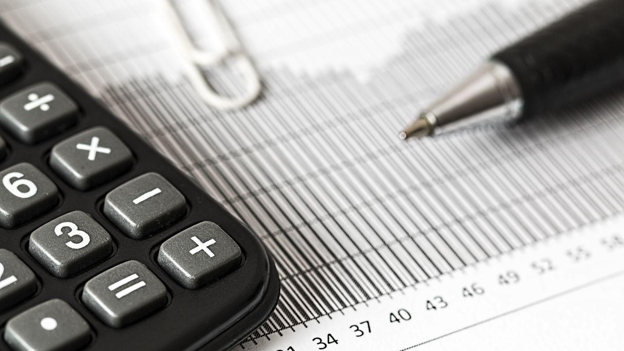impuestos-sat-contribuyentes