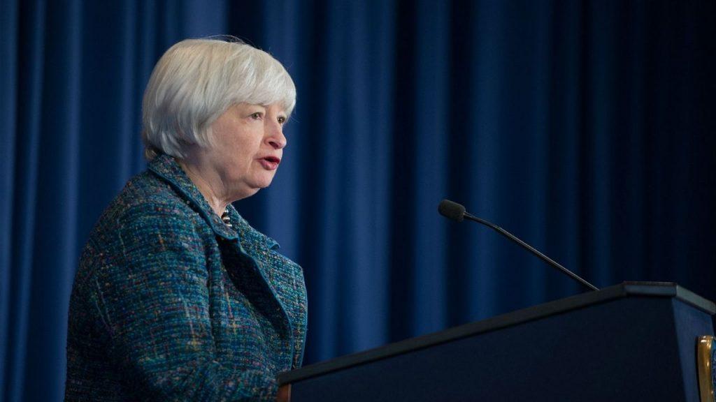 ¿Una nueva fuente de ingresos o de fricciones con las multinacionales?