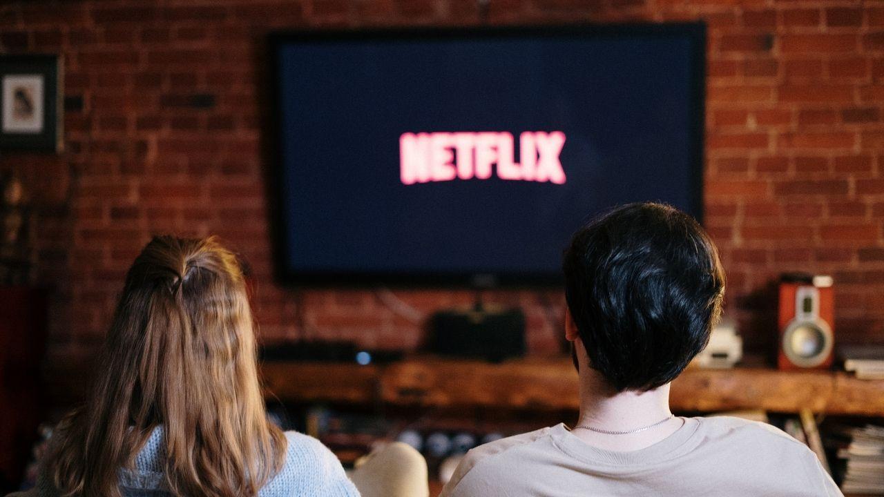 netflix-video-streaming