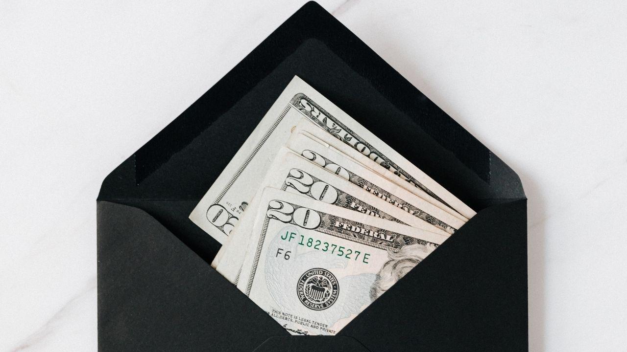 remesas-envio-dolares