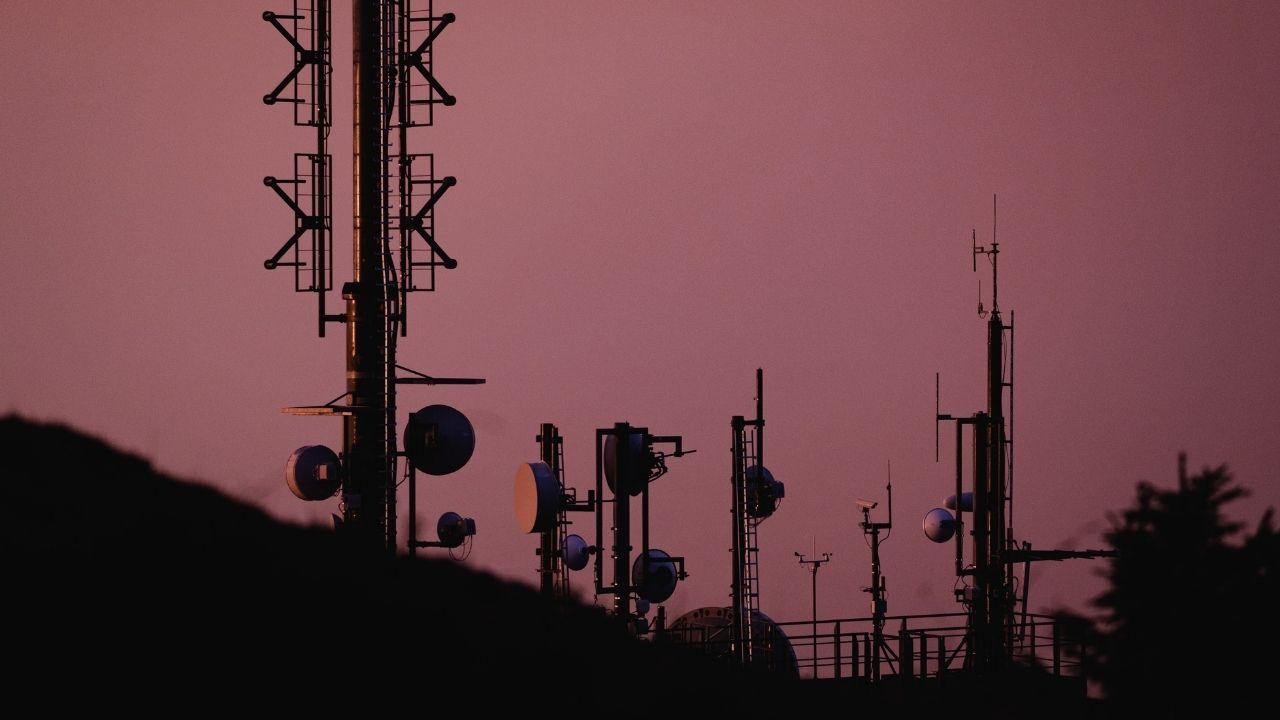 telecomunicaciones-radiodifusion-antenas